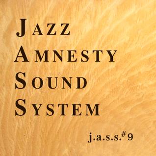 J.a.s.s. #9