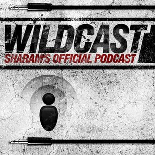 Sharam's Wildcast 44