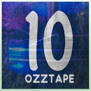 OZZTAPE 10