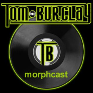 Morphcast_003