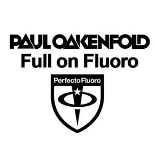 Paul Oakenfold & Ferry Corsten Live @ O2 Arena, Leeds (03-06-12)