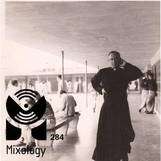 SELA Xclusive Mix x Mixology