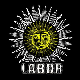Labor '97 Back From The Future Part 5/8 [2010]