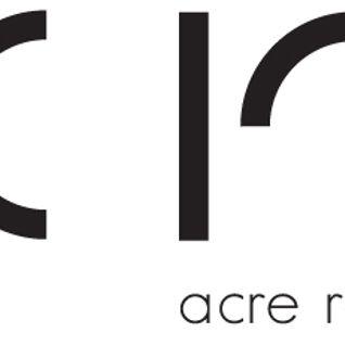 AcreCast01