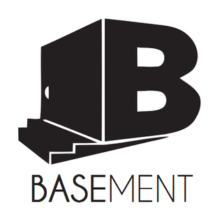 Promo Mix Two [Live] - Basement
