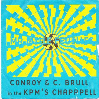 Conroy & C. Brull in the KPM's Chappell.mp3