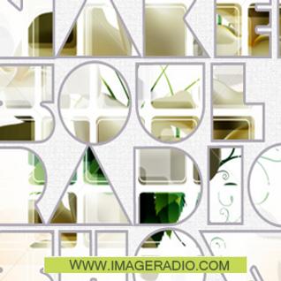 230212 Part1 w/guest DJ Takuto Murakami