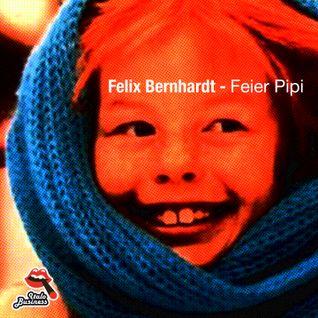 5 Minimal Techno part l Felix Bernhardt Episode by Cologneandy