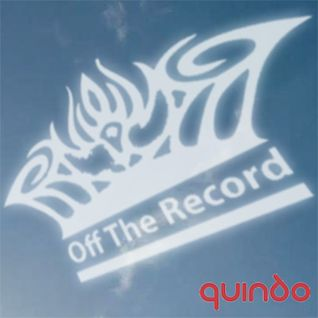 <Off the record> 5/4/2012