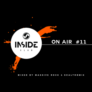Iside On Air #11