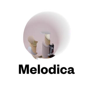 Melodica (in Ibiza) 4 July 2016