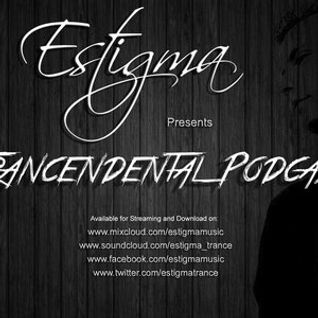 Estigma Trancendental Podcast 002
