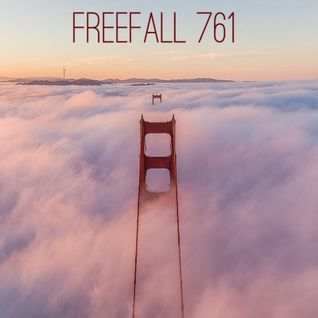 FreeFall 761