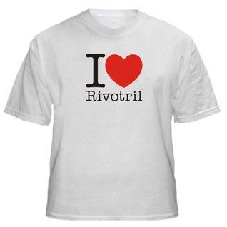 DJ RODRIGO 2U - RIVOTRIL SESSIONS PARTE 2.