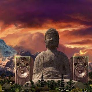 * Buddha-Bar Experience *