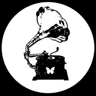 Electro Swing Copenhagen Guest Mix 002 - Sound Nomaden