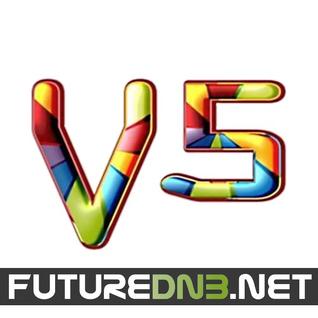 Futurednb Guest Mix - V5