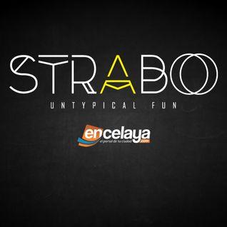 Strabo Untypical Fun: Sesión Español Enero 2015