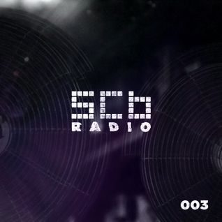 SCB Radio Episode #003