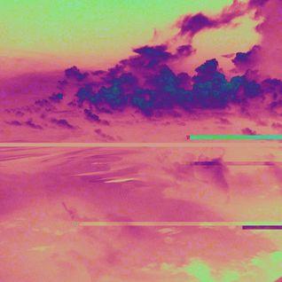 Travel Noise v01