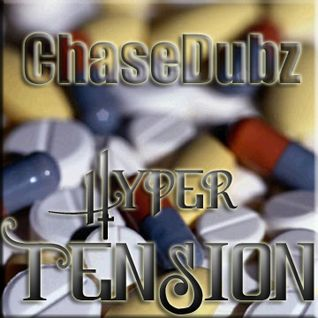 HyperTension MiX