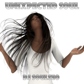 Unexpected Soul