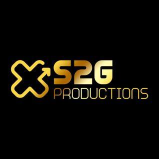 S2G Radioshow by Chris Montana #5