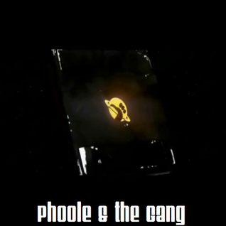 @Phoole and the Gang | Show 131 | @IdealClubWorld Radio | 22 Jan 2016