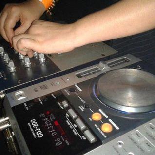 Dj Le@ndroC@nti - Set Music.14 (2013)