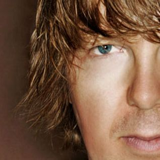 John Digweed @ Exit Club 2007-04-14