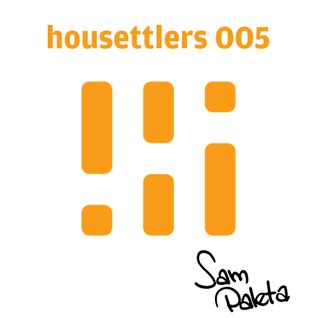 Sam Paleta - housettlers 005