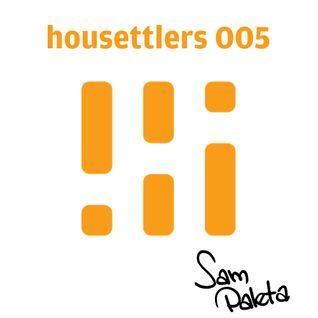 Sam Paleta - housettlers 005
