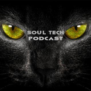 Soul Tech Podcast