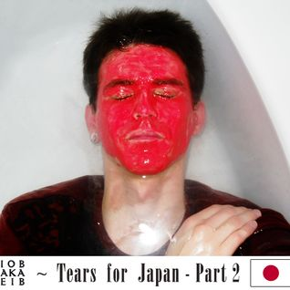 Tears for Japan - Part 2 ~ by iob