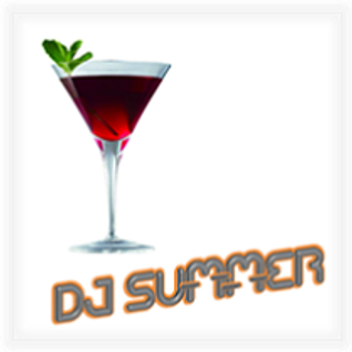 SUMMER IS NOT OVER #15 - Club Electro - May14