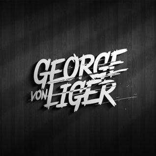 George Von Liger Presents House Sensations Ep. 218 (Special Guest Mix Peter Brown)