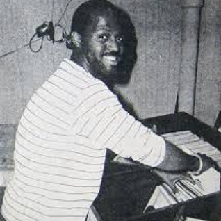 Warehouse Classics - A Tribute to Frankie Knuckles