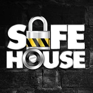 Floor Jacker Safe House Vol 3 July 2013 (Deep House)