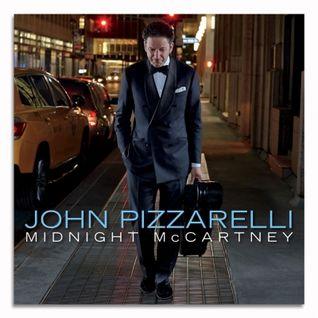 Sep 12: Midnight McCartney