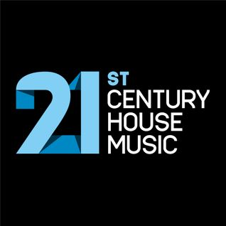 Yousef presents 21st Century House Music #229 // Recorded live at  yousef live at circo loco - oct 3