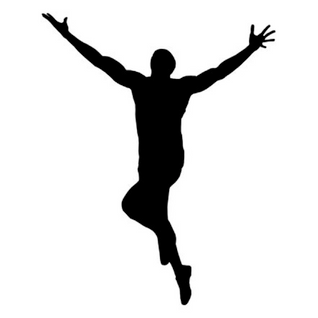 Pioneer Series #1 - Music for Running
