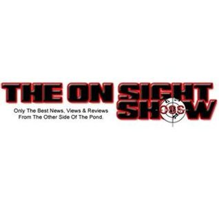 The On Sight Show 'Poor Decisions' (08/08/14)