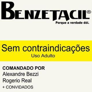 11/08 Benzetacil #12