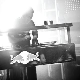 DJ Kid Cut Up - USA - Qualifier