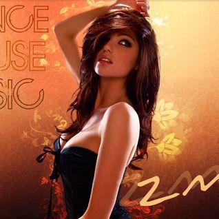 DanceHouse Mix #3 Dj zmb