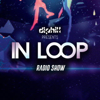 In Loop Radio Show By diphill - 06