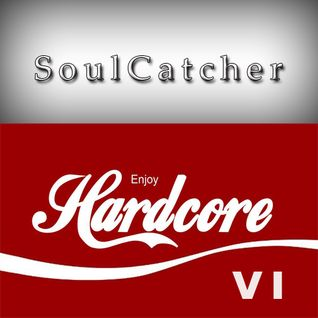 SoulCatcher - Enjoy Hardcore 6
