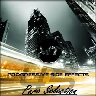 Progressive & Melodic Female Vocal NRG 45