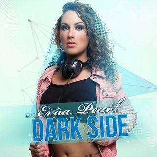 Dark Side #022