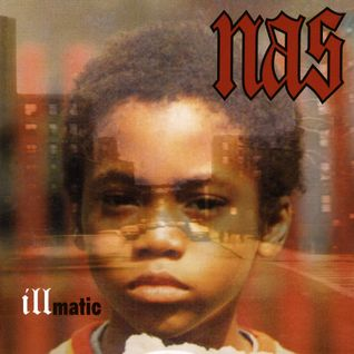 A Lesson in Illmatic